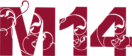 M14 Café Springe